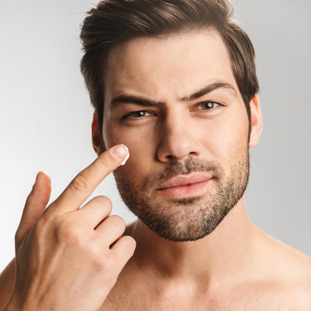Home, Concept Clinics | Aesthetics & Cosmetic Medicine Melbourne