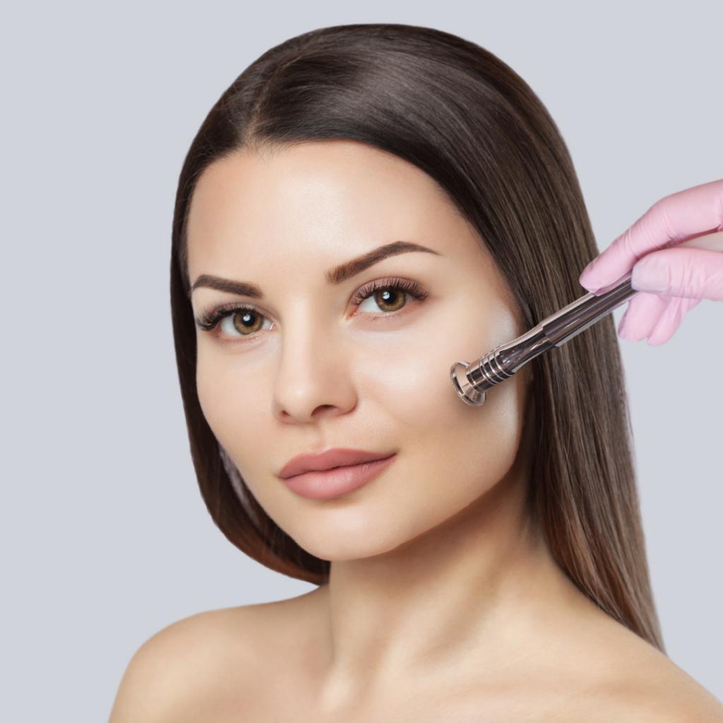 Home, Concept Clinics   Aesthetics & Cosmetic Medicine Melbourne